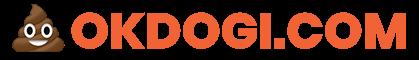 Okdogi.com