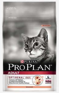 proplan adult