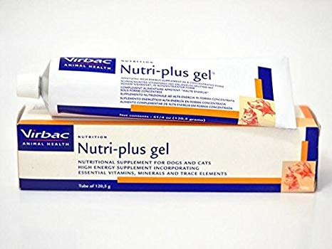 Nutrigel Virbac